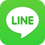 LINE不具合