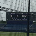 春の高校野球関東大会